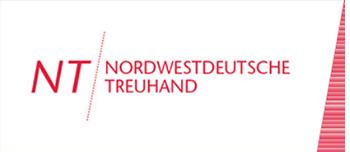 NT Nordwestdeutsche Treuhand GmbH